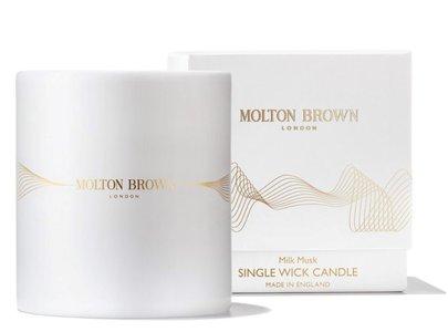 Molton Brown.jpg