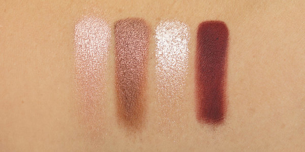 otte-Tilbury-Eyeshadow-Fire-Rose-swatches-1080x540.jpg
