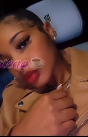 lipstick3.png