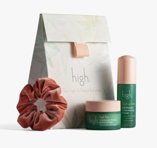 High Value Kit.png