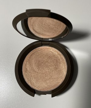 BECCA Champagne Pop Shimmering Skin Perfector Poured Crème 0.19oz. USED.jpg