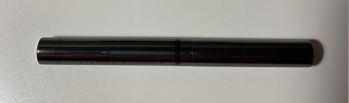 Burberry Jet Black Eye Colour Contour Smoke & Sculpt Pen USED.jpg