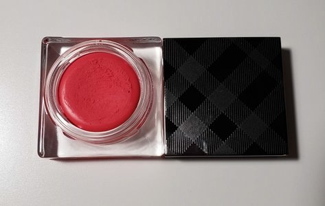 Burberry Peony No.05 Lip & Cheek Bloom USED.jpg