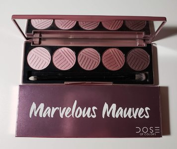 DOSE of Colors Marvelous Mauves Eyeshadow Palette USED.jpg