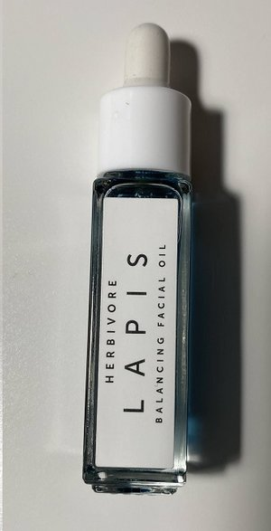 HERBIVORE LAPIS Facial Oil Mini USED.jpg