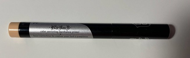 Kat Von D Fair Color Correcting Eyeshadow Primer  USED.jpg