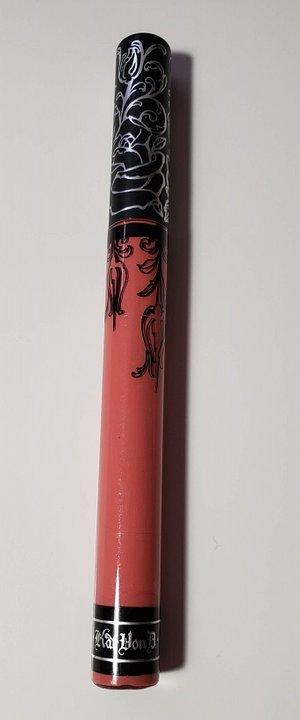 Kat Von D Julia Everlasting Liquid Lipstick USED.jpg