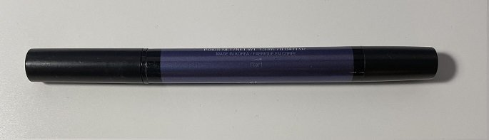Kat Von D Poe  Lightning Liner Metallic Eyeliner USED.jpg