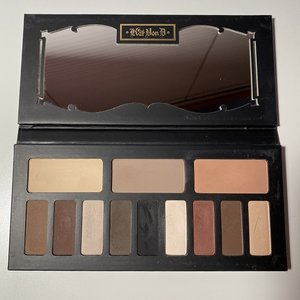Kat Von D Shade+Light Eye Contour Palette USED.jpg
