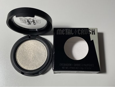 Kat Von D Thunderstruck Metal Crush Eyeshadow  USED.jpg