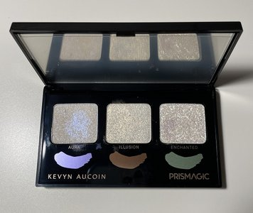 Kevyn Aucoin Prismagic Highlighting Trio  USED.jpg