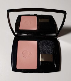 Lancome Sheer Amourose Blush Subtil Sheer Powder Blush USED.jpg