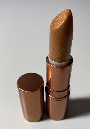 Lipstick Queen Queen Bee Lipstick USED.jpg