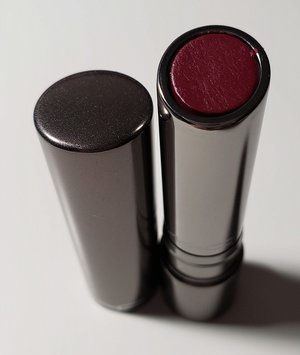 MAC Commotion Huggable Lipcolour USED.jpg