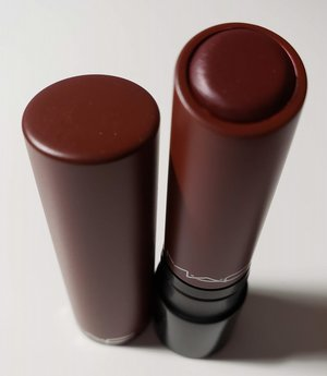 MAC Dionysus Liptensity Lipstick  USED.jpg
