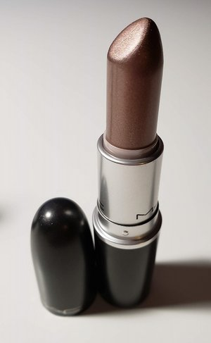 MAC Icon Frost Lipstick USED.jpg