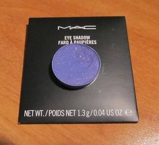 MAC Jeweltone Eye Shadow USED.JPG
