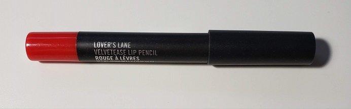 MAC Lover's Lane Velvetease Lip Pencil USED.jpg