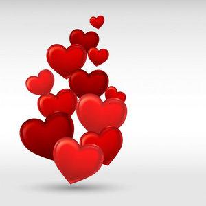 Hearts_2021.jpg