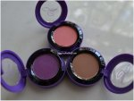 MAC selena eyeshadows.jpg