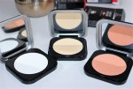 makeup-forever-ultra-hd-micro-finishing-pressed-powder-review-5-650x434.jpg