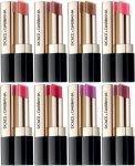 Dolce-Gabbana-Miss-Sicily-Lipstick-2.jpg