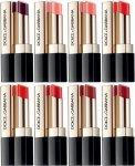 Dolce-Gabbana-Miss-Sicily-Lipstick-3.jpg