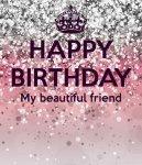ea918b732c5abd33d453118b25e22703--happy-birthday-signs-birthday-memes.jpg