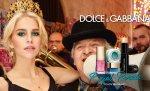 Dolce-and-Gabbana-Holiday-2017-Royal-Parade-Makeup-Collection.jpg
