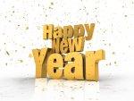 New_Year_2018.jpg