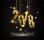 HappyNewYear_2018.jpg