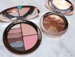 estee-lauder-bronze-goddess-2018-makeup-review-600x450.jpg