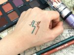 urban-decay-born-to-run-24-7-glide-on-eye-pencil-lucky-overdrive-review-swatches.jpg