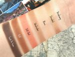 urban-decay-born-to-run-palette-review-swatches-1.jpg