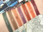 urban-decay-born-to-run-palette-review-swatches-2.jpg