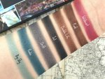 urban-decay-born-to-run-palette-review-swatches-3.jpg