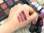 urban-decay-born-to-run-vice-lipstick-ready-66-marfa-review-swatches.jpg