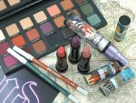 urban-decay-born-to-run-collection-review-swatches.jpg