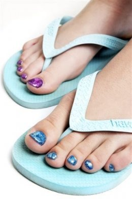 Http Www Youngnails Co Uk Images U Winkletoes Jpg