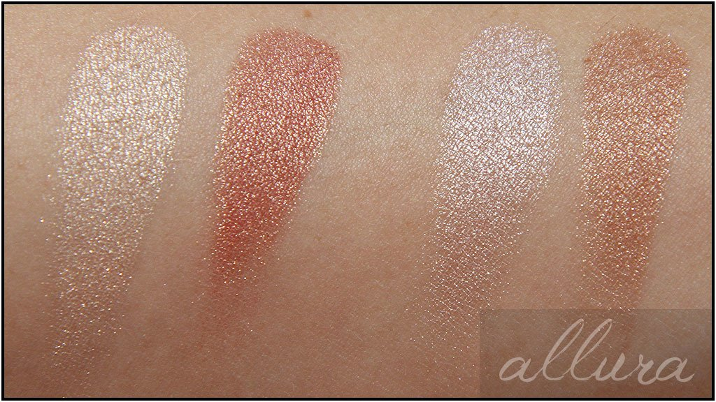 Mineralize Skinfinish Soft & Gentle by MAC #11