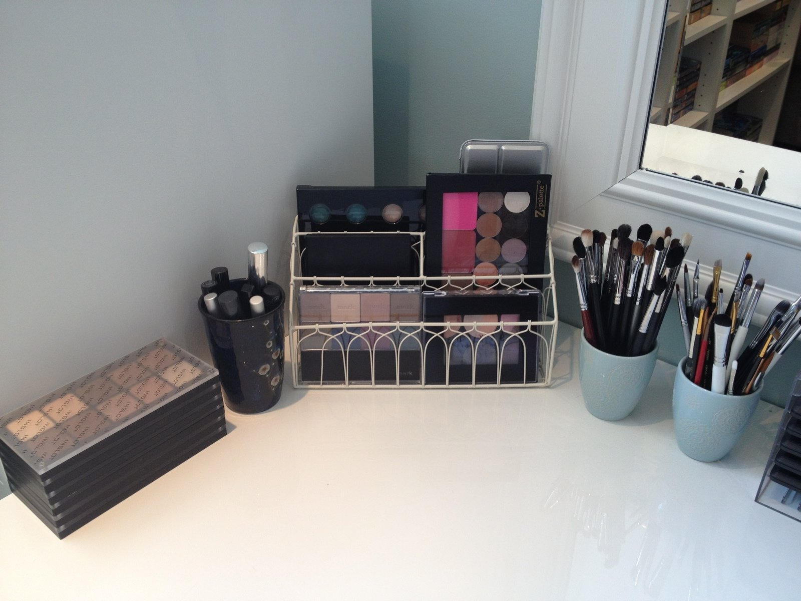 sue ways your with inside bathroom storage vanity to clever maximize