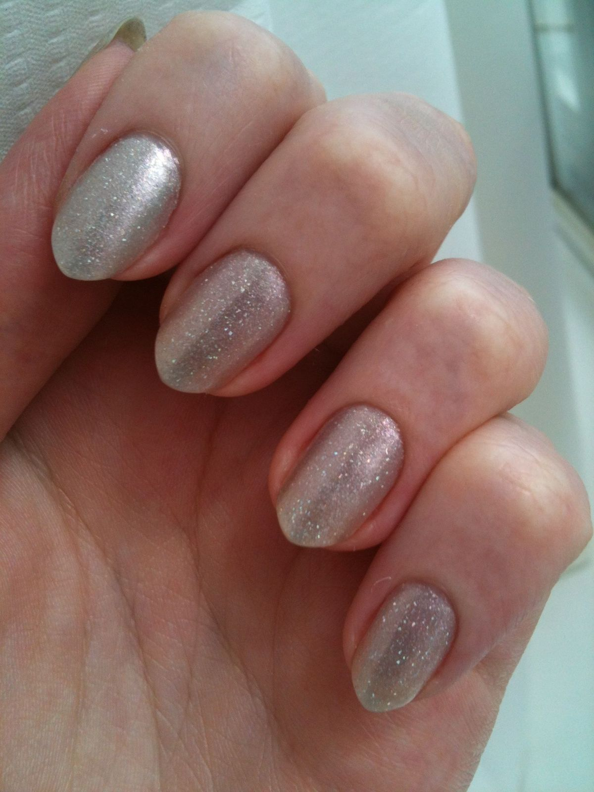 Nail Polish Discussion - Any Brand - Page 545