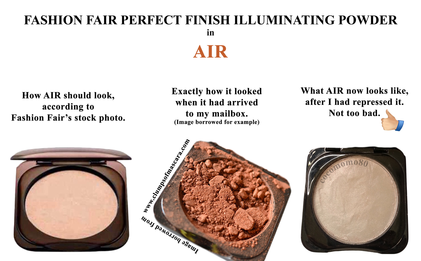Makeup That Breaks Up The Heartbroken Club Specktra The Online