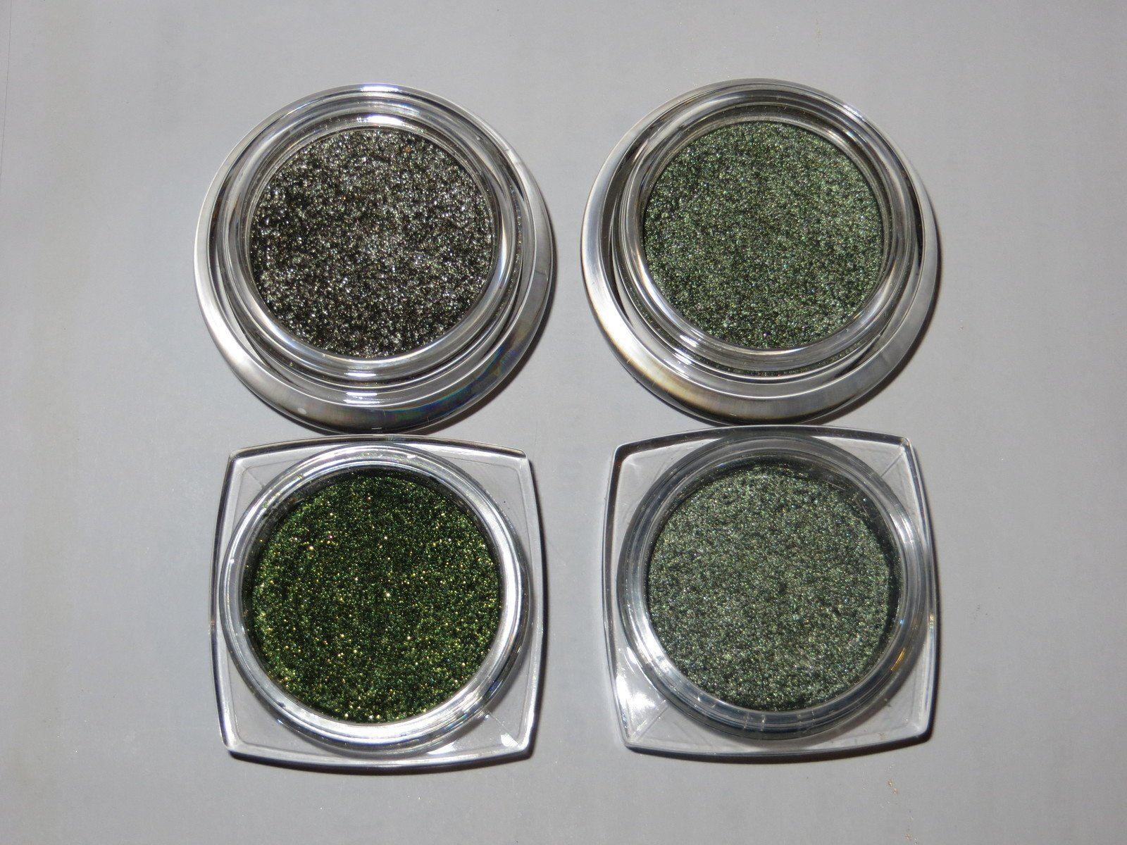 make kiko eyeshadow saira up in eyeshadows water emerald golden pic lee green by