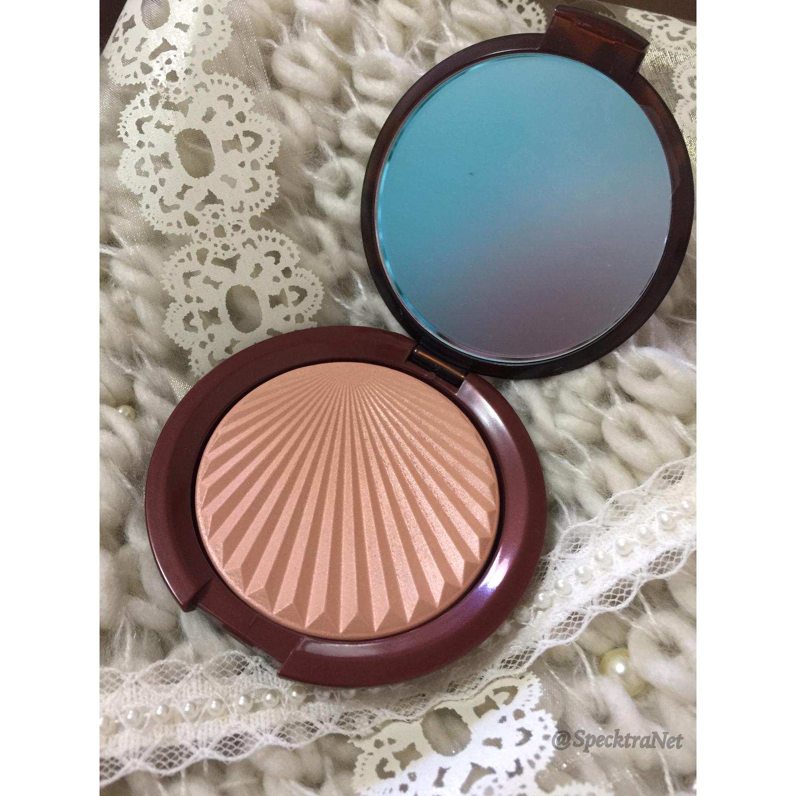 Estee Lauder Bronze Goddess Summer 2015 Collection forecast