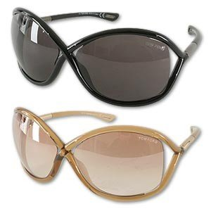 ac6fab57b40 What are your favorite pair of sunglasses